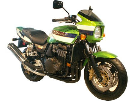 Kawasaki ZRX 1200 2001 - click to enlarge!