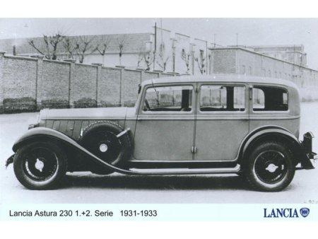 http://www.kfz-tech.de/Bilder/Hersteller/Lancia/Lancia331.jpg