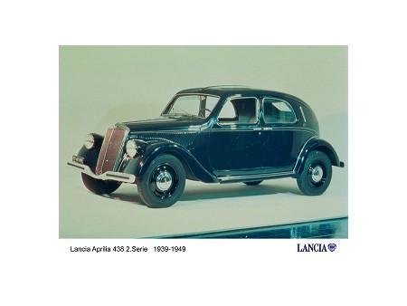 http://www.kfz-tech.de/Bilder/Hersteller/Lancia/Lancia339.jpg