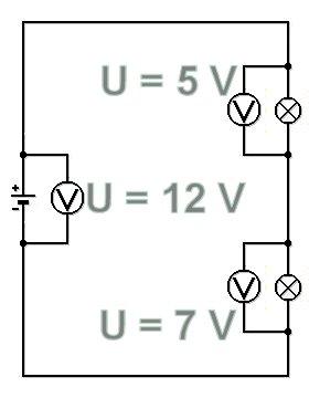 klemmenbezeichnung kfz elektrik
