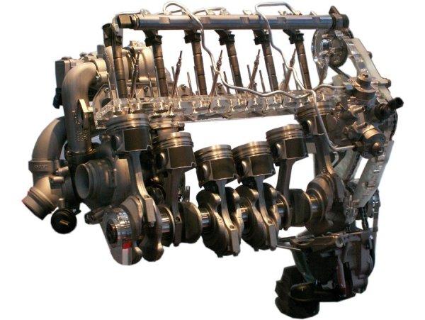 Geschichte Verbrennungsmotor 9