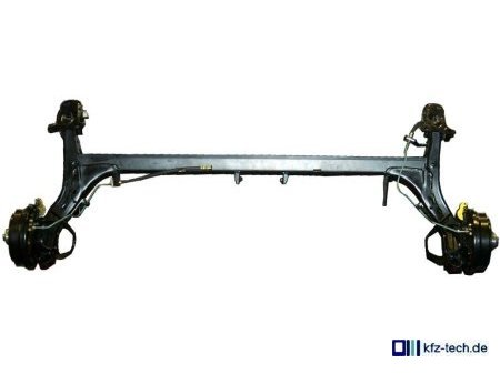 Volkswagen Type 1 Front Suspension in addition Mk1 Golf Wishbone Bolt N0101904 4409 P likewise 2002 F250 Front Axle Diagram moreover Servolenkung as well VW MKIV Jetta 20L ECSExactFitLines Brake Fluid Stainless Steel Upgrade 1999 2000 2001 2002 2003 2004 2005. on vw jetta axle